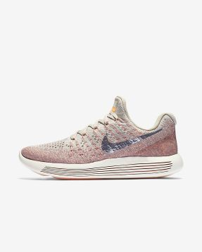 lunarepic-low-flyknit-2-womens-running-shoe-4vtnkemw